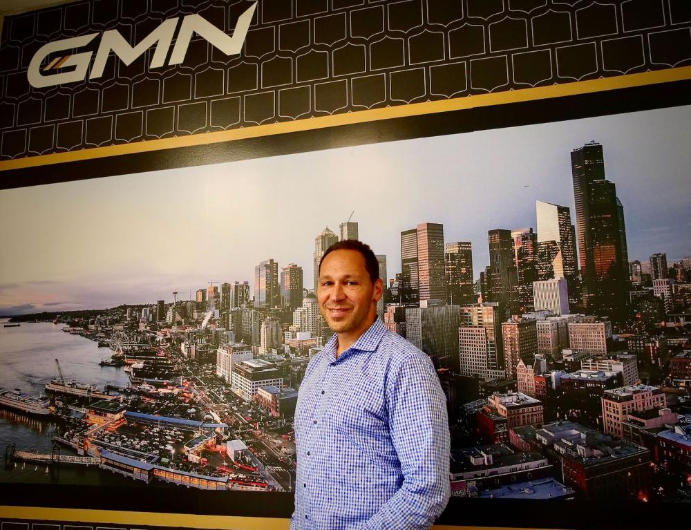 GM Nameplate nimbly shifted from aerospace to PPE production when Covid hit