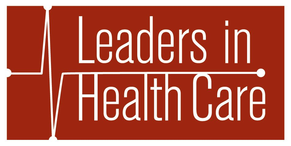 leadership in health care Collaborative healthcare leadership to make hospitals, health systems compassionate patient care across the continuum.