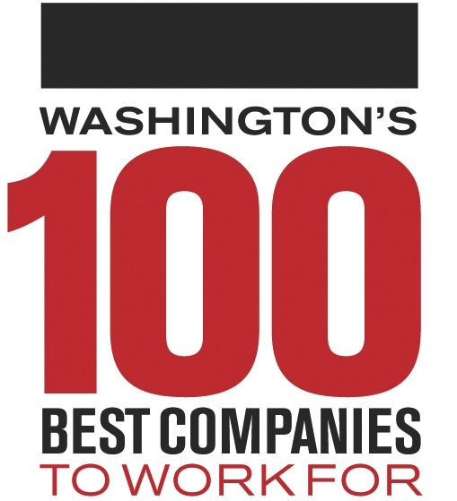 100 Best Companies To Work For 2021