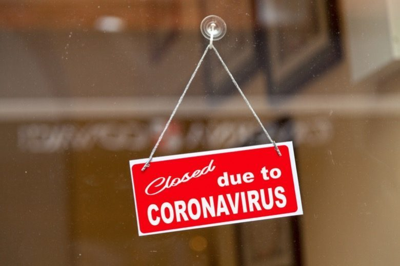 Nationwide Customer Service >> Business Closures in Seattle and Nationwide Are Soaring as the Coronavirus Social-Distancing ...