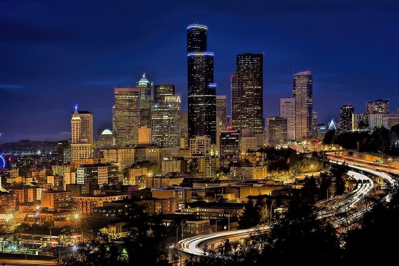 Housing-research platform Redfin study ranks metro areas by residents looking to make a move