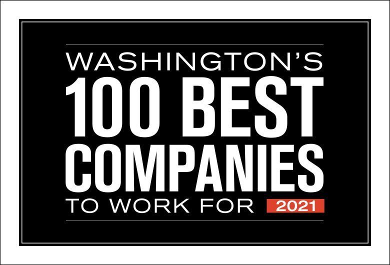 Nominate your company for Seattle Business magazine's 32nd annual 100 Best Companies To Work For awards program