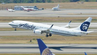 The regional airport is moving forward with construction projects aimed at meeting the Puget Sound region's anticipated air-service demands in the years ahead
