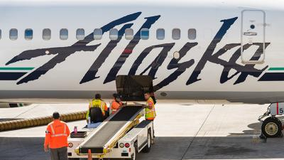 Alaska follows major airlines United, American and Delta in permanently ending its ticket change