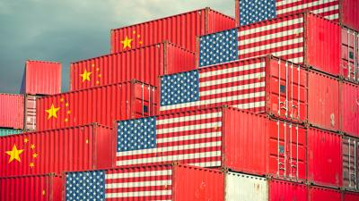 New report details the extent of the state's economic exposure to retaliatory tariffs