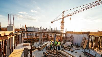 Contractors in Washington are coping with a costly worker shortage, recent industry survey shows