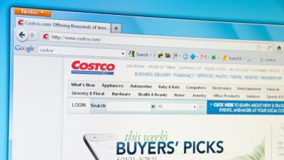 The deal will allow the Issaquah-based retail giant to expand its e-commerce business at a faster clip, Costco's CEO says