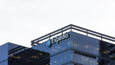 The departing executives will be entitled to a termination package that includes severance and equity, a federal filing states
