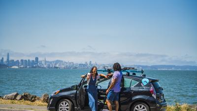 The AAA-affiliated transportation service is entering a Seattle market that has seen the exodus of several competitors over the past year