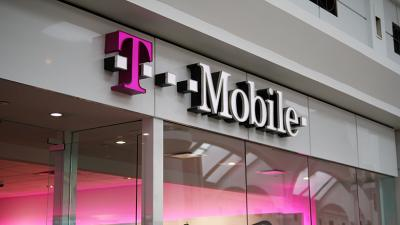 The Bellevue-based company's current president, Mike Sievert, will replace Legere as the top executive next year