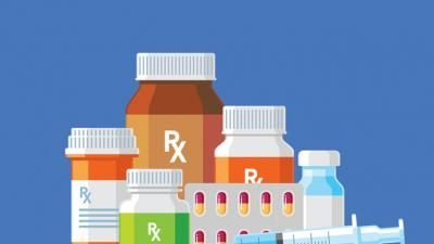 Amazon Pharmacy will launch in more than 50,000 pharmacies in 45 states